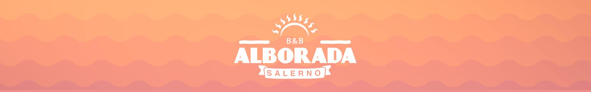Alborada_Banner